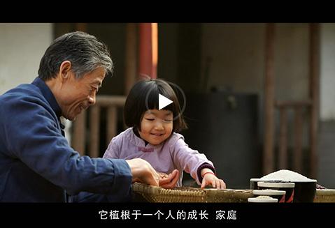 万博手机登录版万博max手机版备用-中国味道